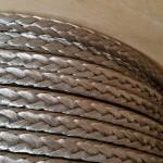 round braid image on roll