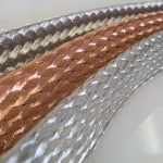 Steel Braid image