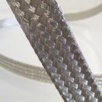 braided steel